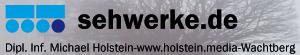 Holstein Medien Foto Text